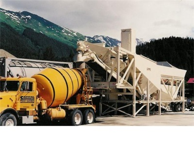View more about Capital Concrete Alaska