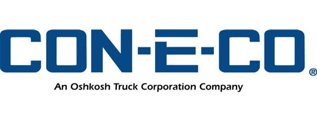 View more about Con-E-Co Concrete Plants