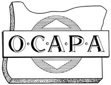 Click to find out more about OCAPA